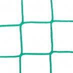 Siatka na piłkołapy wewnątrz - 10x10-4mm PP
