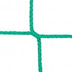 Siatka na piłkochwyt na wymiar - 10x10-3mm PP