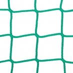Siatka na piłkochwyty - na stadiony - piłka nożna